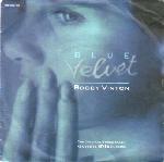 £2.99 at Discogs.  Bobby Vinton – Blue Velvet