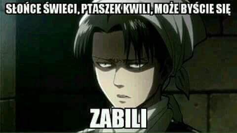 Najdziwniejsze i najśmieszniejsze memy z anime. Obrazki te nie należą… #losowo # Losowo # amreading # books # wattpad