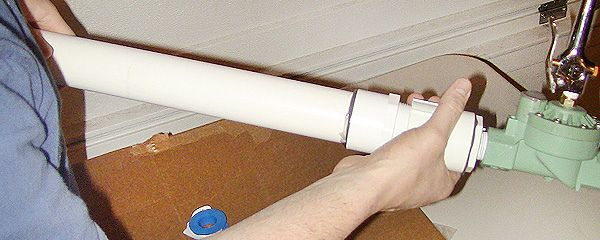 how to build a potato gun russell brunson