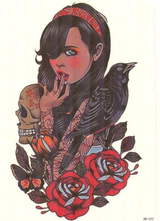 Красная Роза символизирует любовь в ее самом чистом проявлении, чаще всего заявляя о любви с первого взгляда, а так же символизирует желание, красоту и страсть.