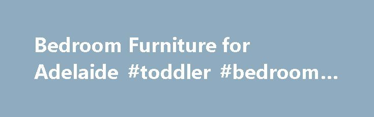 Bedroom Furniture for Adelaide #toddler #bedroom #set http://bedrooms.remmont.com/bedroom-furniture-for-adelaide-toddler-bedroom-set/  #bedroom furniture adelaide # CALL US TODAY ON 1300 233 799 Your SA OWNED OPERATED Bedding Specialists Bedroom Furniture for Adelaide South Australia Customer Enquiry Whether you're looking for a [...]