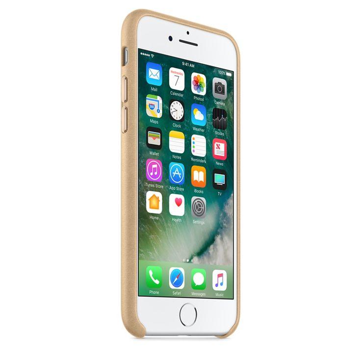 Wil je een #gratis iPhone 7 Winnen, dan Maak je nu Kans op een blitse Nieuwe Smartphone (Plus). Repinnen 📲👉