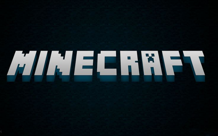 Minecraft Background Maker Wallpaper  Free Cool HD Wallpaper 1920×1200 Minecraft Wallpapers Creator (33 Wallpapers) | Adorable Wallpapers