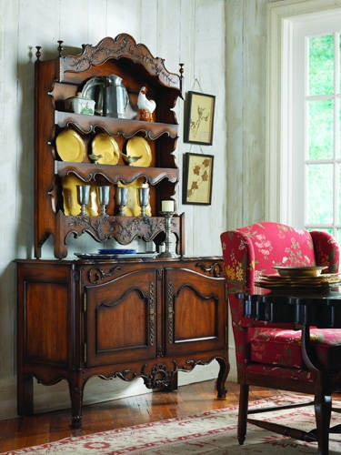 Buy American Companies That Sell American Made Furniture