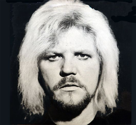 Tangerine Dream have announced that Edgar Froese, the frontman of the pioneering German band, has died at the age of 70.