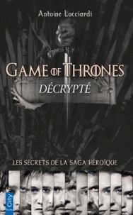 Lien vers le catalogue : http://scd-catalogue.univ-brest.fr/F?func=find-b&find_code=SYS&request=000550380