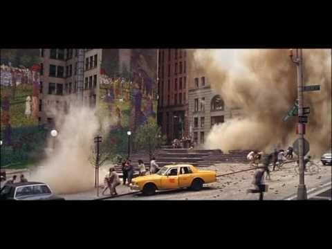 ▶ Stirb langsam 3 - Jetzt erst recht (HQ-Trailer-1995) - YouTube