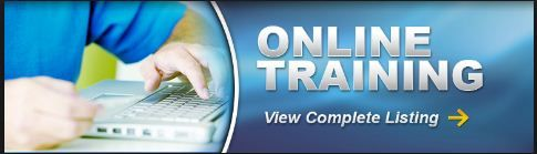 Abinitio Online Training in France #AbinitioOnlineTraining #AbinitioTraining #IThubOnlineTraining