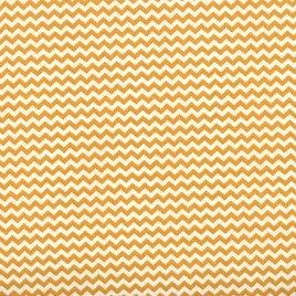 Mini chevron fabric,Gold Orange chevron fabric,Small chevron,100% cotton,Quilt fabric,Apparel fabric,Craft,Sold by FAT QUARTER INCREMENTS by JacobandChloesLLC on Etsy