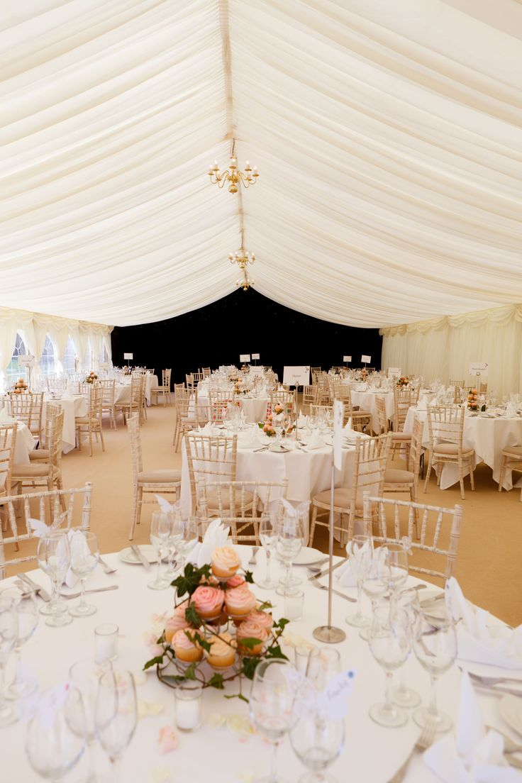 Best 25 Wedding Venues In Kent Ideas On Pinterest Festival Decorations And Diy