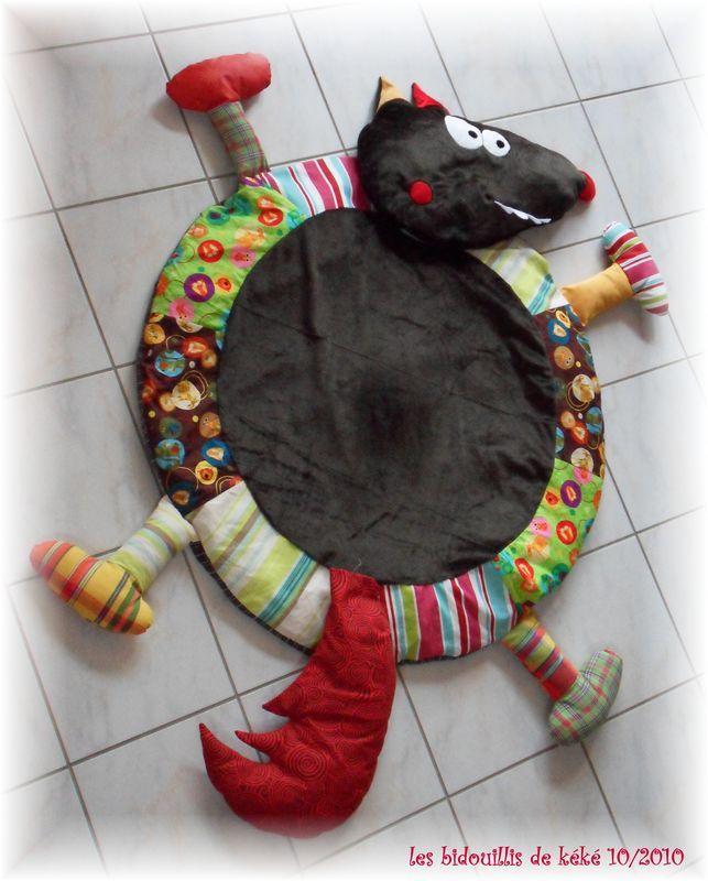plus de 25 id es uniques dans la cat gorie tapis d 39 veil sur pinterest tapis d veil b b. Black Bedroom Furniture Sets. Home Design Ideas