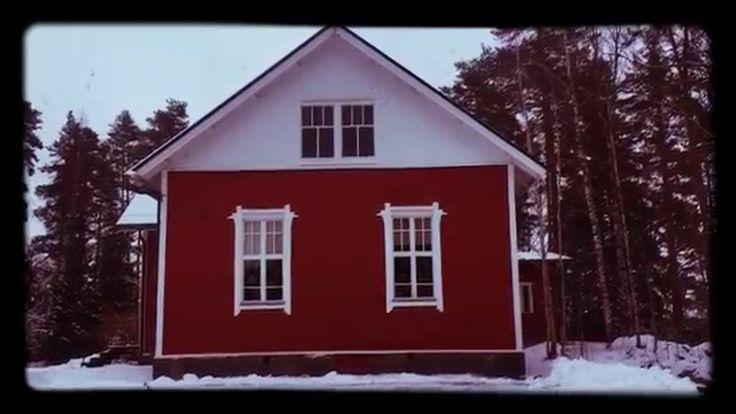 The Onkemäki School
