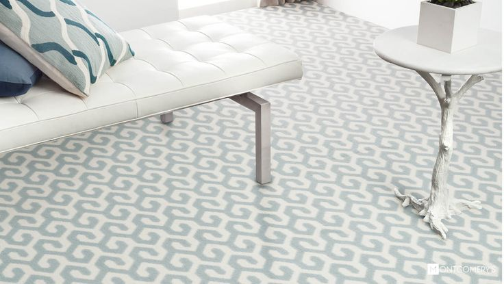 38 Best Carpets Images On Pinterest Carpets Mohawks And Flooring