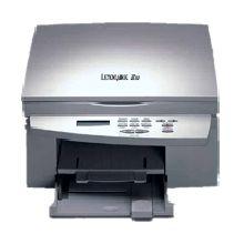Ink & Toner Cartridges Australia. Cheap printer inks for your Z82 - PrinterCartridges.com.au