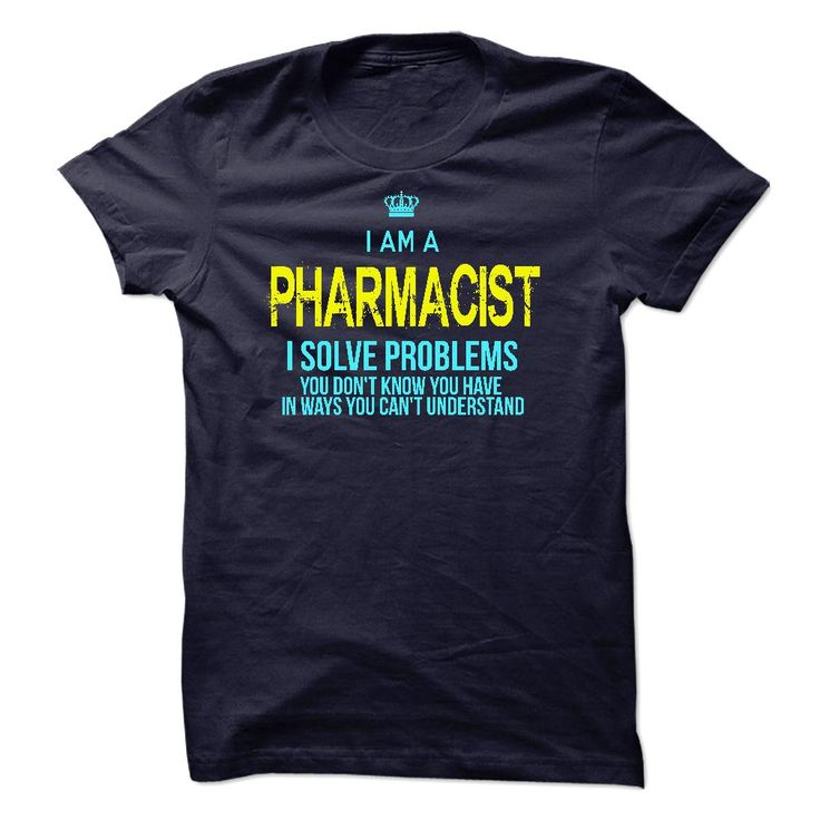66 best Pharmacist T-Shirts & Hoodies, Pharmacist T Shirts images ...