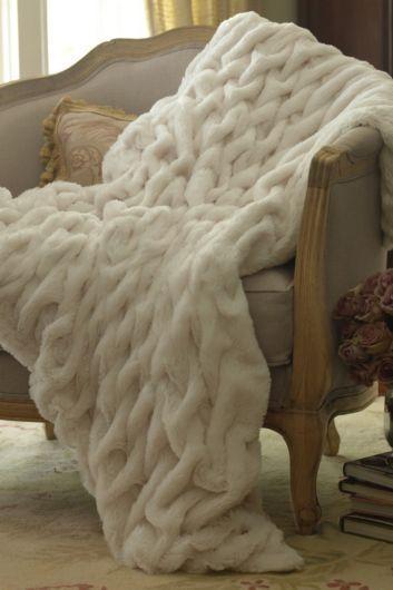 atmosfera confortevole, arredamento casa inverno, shabby chic, brocante, sfeervolle inrichting, winter huis.
