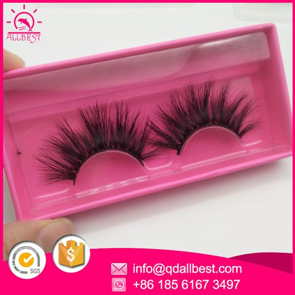 4df838a37e5 Natural Looking 100% Real Wholesale Mink Eyelash Extension and Custom Packaging  Box, WhatsApp:+86 18561673497