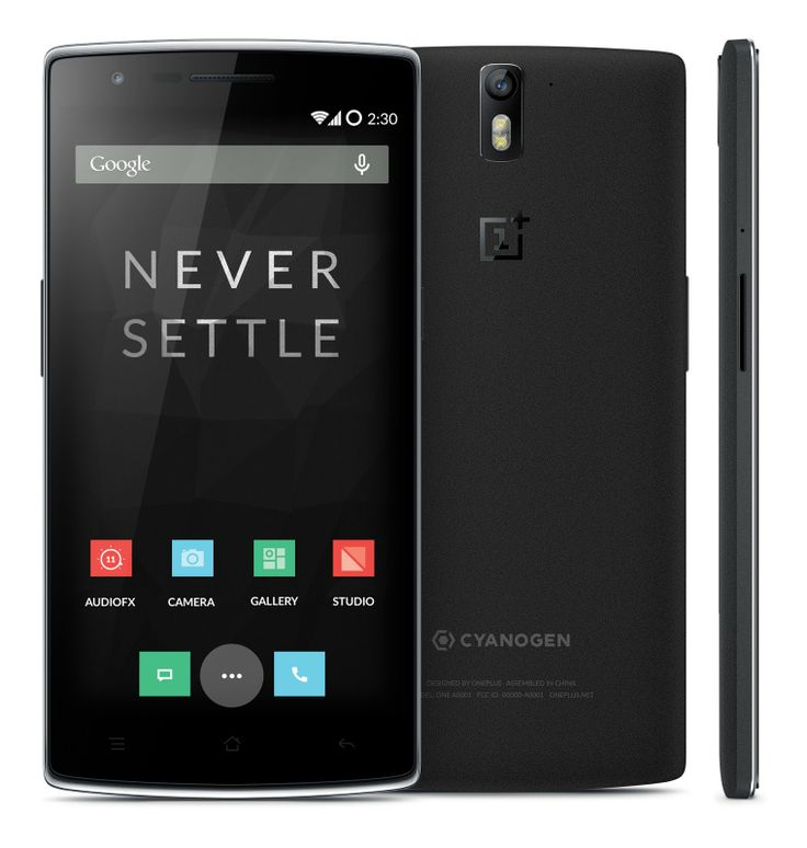 Cars & Life | Cars Fashion Lifestyle Blog: OnePlus One | Probably The Best Android Smart Phone