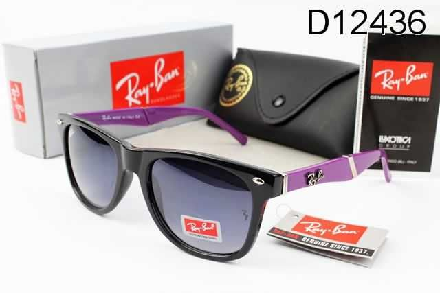 Ray Ban Mens Glasses