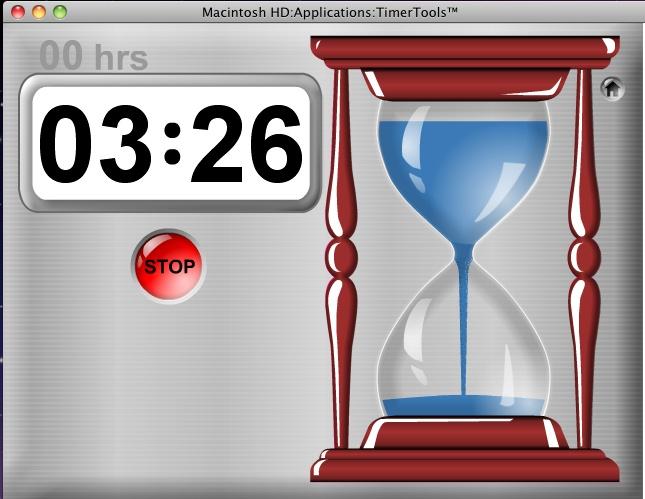 Timer Tools for teachers