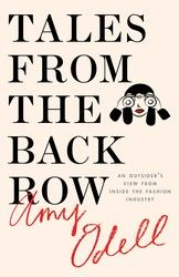 Funny and fearless, Tales from the Back Row is a keenly observed collection of personal essays about what it's really like to be a young woman...