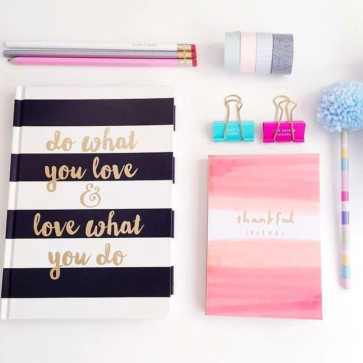 Loving @fantasticcraftyfox's stationery flat lay! Can you see her Claireabellemakes motivational pencils? Be sure to check out Sam's feed as she has just opened her Etsy store and her makes are gorgeous! #Claireabellemakes