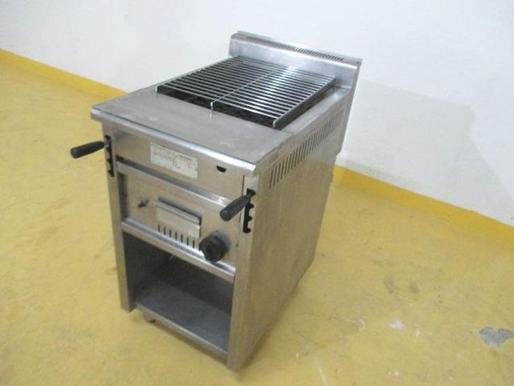 Juskys Gasgrill Test : Gastro gasgrill excellent pc bbq parts gas grill stainless steel