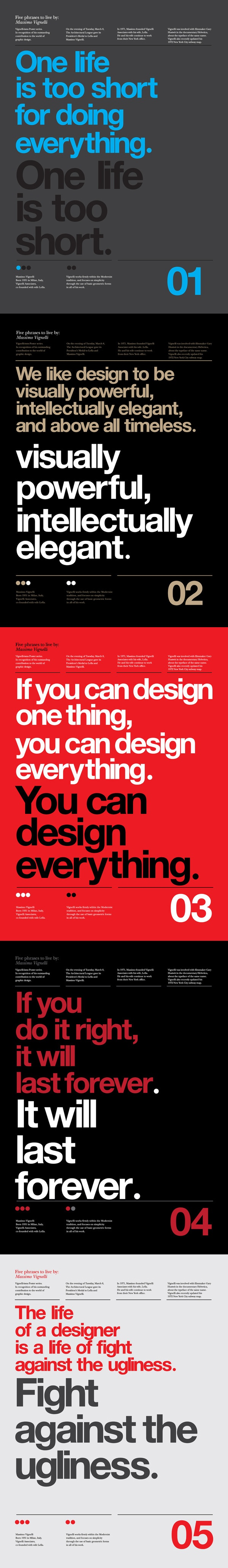 150 best graphic design images on pinterest posters graph design