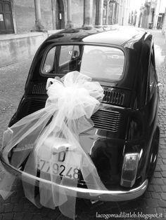 Deco voiture