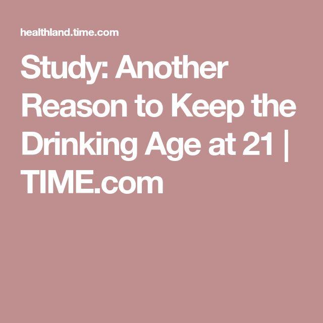 Více Než Nejlepších Nápadů Na Pinterestu Na Téma Legal Drinking - Bermuda drinking age