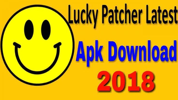 apkmirchi (apkmirchi) on Pinterest