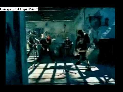 hold on good charlotte. got me through my middle school angst. love them