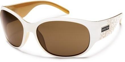 Sunglasses: Favorite Sunglasses, Carousels Sunglasses, Black Frames, Carousels Women, White Sunglasses, Suncloud Sunglasses, Suncloud Carousels, Fashion Finess, Frames Colors