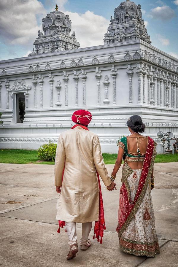 indian wedding hindu invitations%0A Indian Wedding Photography  Indian Hindu wedding cermony with traditional  Indian mehndi designs  Indian wedding