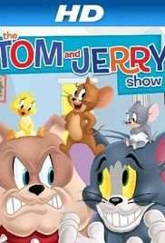 tom und jerry online sehen