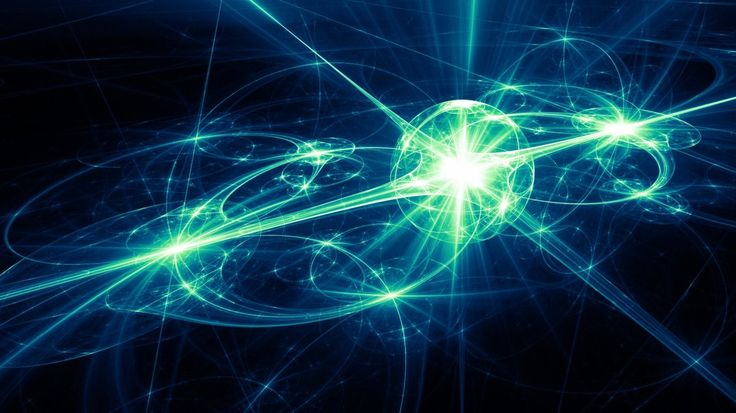 """The """"quantum enigma"""" is that conscious observation creates what we observe as physical reality (Rosenblum)"""