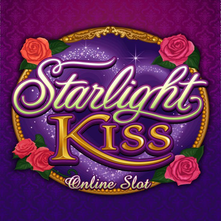 Starlight Kiss Online Slot Game