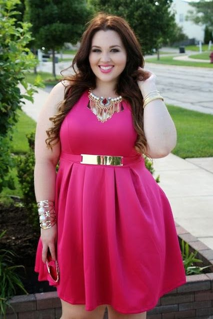 Purgante natural limpia plus sizes dress
