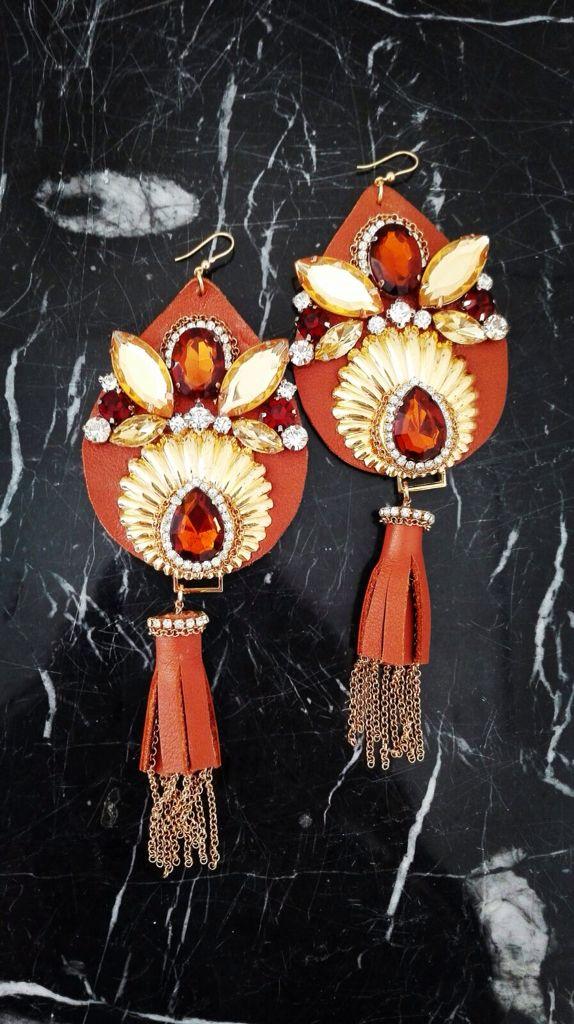 Collezione accessory donna f/w 2015_2016 TERRAZZANO