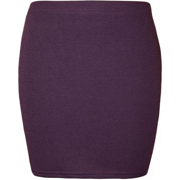 Melina Stretch Bodycon Mini Skirt ($11) ❤ liked on Polyvore featuring skirts, mini skirts, bottoms, purple, stretch mini skirt, mini skirt, fitted skirts, purple mini skirt and button skirt