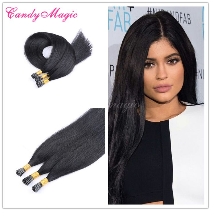 """%http://www.jennisonbeautysupply.com/%     #http://www.jennisonbeautysupply.com/  #<script     %http://www.jennisonbeautysupply.com/%,          Hair Material:  100% Human HairHair Type:I Tip Hair ExtensionHair Weight: 1g/strandHair Length:18""""-28""""Hair Style:Straight Hair Color:#1b,#2,#4,#6,#8,#12,#16,#18,#22,#24,#30,#33,#60,#613Packages:300g/lotHair Quality:No Tangle No Sheddingv     %…"""