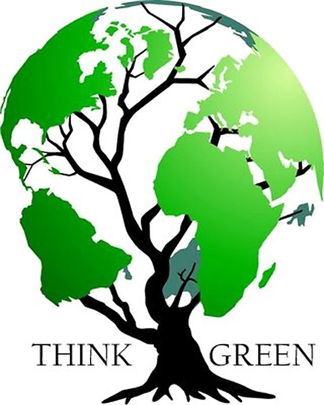 World Environment Day Poster