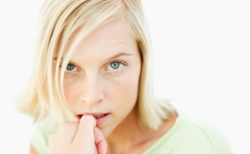 5 vragen over... cognitieve gedragstherapie: http://www.gezondheidsnet.nl/hersenen-en-geheugen/5-vragen-over-cognitieve-gedragstherapie #cognitief #cognitieve #gedragstherapie