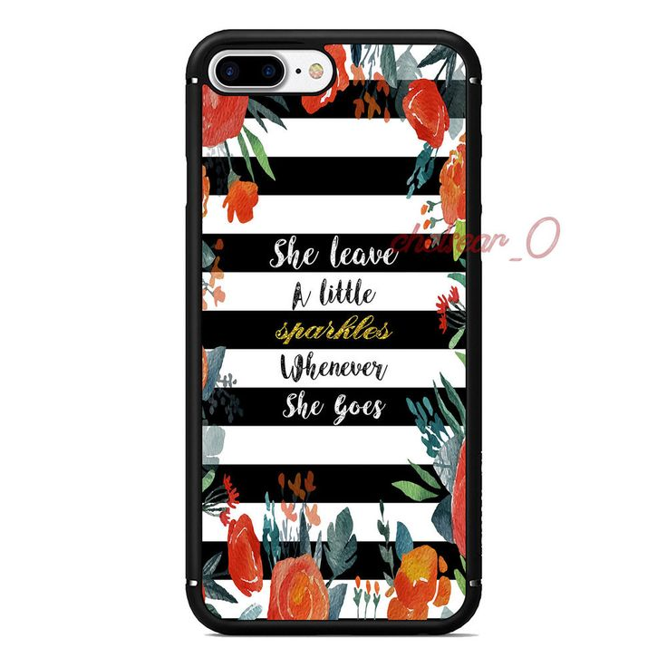 She Leave Sparkles Quotes For iPhone 6, 6s Plus, 7, 7 Plus, 8, X Hard Case Cover #summer2017 #autumn2017 #fall2017 #winter2017 #vogue2017 #christmas2017 #halloween2017 #thanksgiving2017 #summer #autumn #fall #winter #christmas #halloween #vogue #thanksgiving #katespade #katespadethailand #katespadeny #katespadebag #katespadeplanner #katespademurah #katespadejoy #katespadenewyork #katespadeph #katespadeoriginal #katespadewallet #katespadeindonesia #katespadewellesley #katespadeagenda…