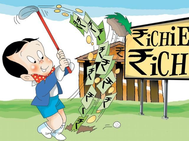 Slideshow : How youngsters can earn and maximise money - How youngsters can earn and maximise money - The Economic Times