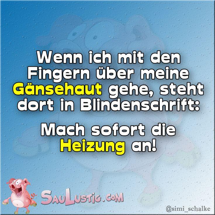 Finger-über-Gänsehaut-gehen   http://saulustig.com