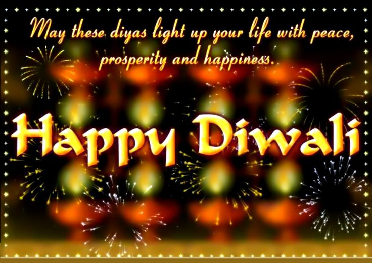 top diwali wishes http://www.messagescollection.com/diwali-picture-messages-download/