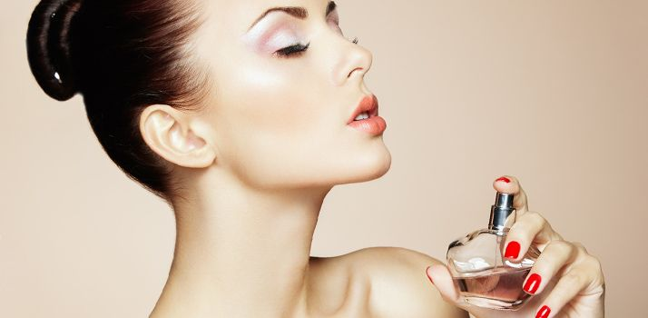 Shop the products at beautyspin.co.uk too!  11 revealed facts about fragrances everyone should know! | beautyspin.com