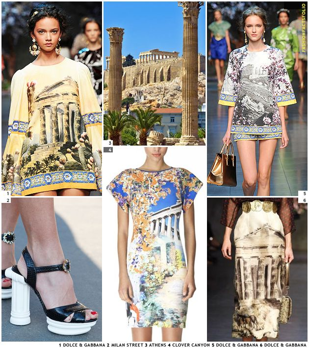 86 Best Ancient Greece Rome Style Images On Pinterest: 17 Best Images About Ancient Rome Design Period On