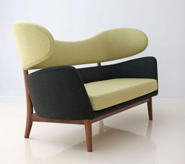 furniture cream sofa design wallpapers